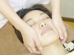 整顔矯正・自費治療